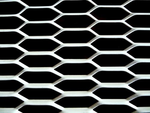装饰钢板网